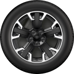 wheels_17_inch_aluminum_alloy_wheel