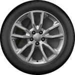 wheels_18_inch_aluminum_alloy_wheel