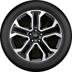 wheels_18_inch_gloss_black_granite