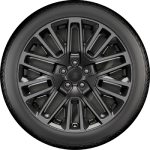 wheels_19_inch_satin_grey
